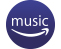Amazon Music Lutherkirche Podcast