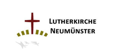 Andreasgemeinde Neumünster